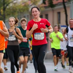 11th Danske Bank Vilnius Marathon - Vaida Jakutyte (5263)