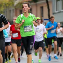 11th Danske Bank Vilnius Marathon - Iveta Pigagiene (6262)