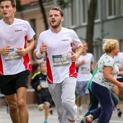 11th Danske Bank Vilnius Marathon - Aurimas Kunca (6848)