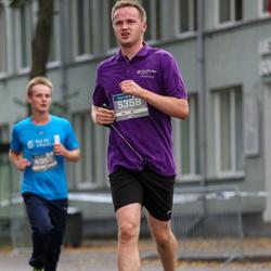 11th Danske Bank Vilnius Marathon - Laimonas Rušinas (5358)