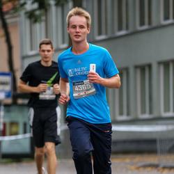11th Danske Bank Vilnius Marathon - Stanislav Mackevich (4365)