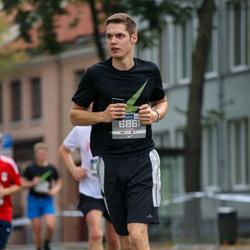 11th Danske Bank Vilnius Marathon - Kazimieras Kalnikas (6861)