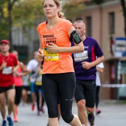 11th Danske Bank Vilnius Marathon - Simona Jonaityte (75131)
