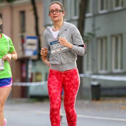 11th Danske Bank Vilnius Marathon - Evelina Radišauskaite (5136)