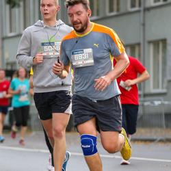 11th Danske Bank Vilnius Marathon - Mantas Urbonas (6931)