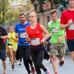 11th Danske Bank Vilnius Marathon - Lina Kaminskaite (6624)