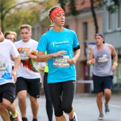 11th Danske Bank Vilnius Marathon - Lech Rynkevic (4524)