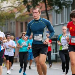 11th Danske Bank Vilnius Marathon - Edgaras Gaveika (5188)
