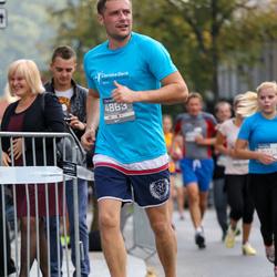 11th Danske Bank Vilnius Marathon - Gintas Vaineikis (4863)