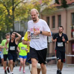 11th Danske Bank Vilnius Marathon - Giedrius Vaidakavicius (5284)
