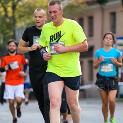 11th Danske Bank Vilnius Marathon - Arunas Brenkys (6097)