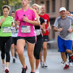 11th Danske Bank Vilnius Marathon - Simona Martinkute (6929)