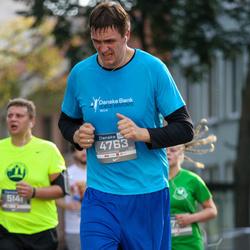 11th Danske Bank Vilnius Marathon - Martynas Veršinskas (4763)