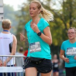 11th Danske Bank Vilnius Marathon - Mindaugas Kiznis (6781)