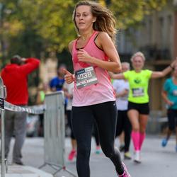 11th Danske Bank Vilnius Marathon - Inga Aleknaviciute (4038)