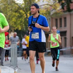 11th Danske Bank Vilnius Marathon - Andrius Perevicius (6704)
