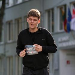 11th Danske Bank Vilnius Marathon - Gytis Ardinavicius (4866)