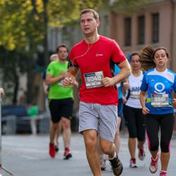 11th Danske Bank Vilnius Marathon - Oleg Voronic (6048)