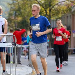 11th Danske Bank Vilnius Marathon - Martynas Ramanauskas (6905)