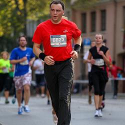 11th Danske Bank Vilnius Marathon - Svajunas Krivickas (6623)