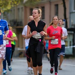 11th Danske Bank Vilnius Marathon - Alina Kerbediene (5332)