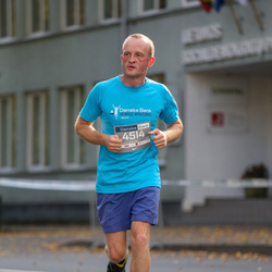 11th Danske Bank Vilnius Marathon - Dainius Miliauskas (4514)