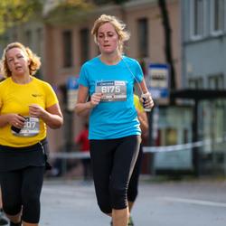 11th Danske Bank Vilnius Marathon - Agne Remeikyte (6175)