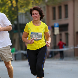 11th Danske Bank Vilnius Marathon - Irena Andruškiene (6101)