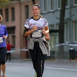 11th Danske Bank Vilnius Marathon - Aušra Zibalyte (6004)