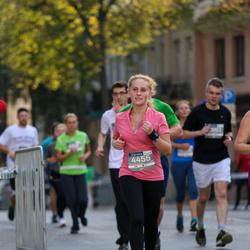 11th Danske Bank Vilnius Marathon - Jochen Alhaeuser (4456)