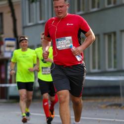11th Danske Bank Vilnius Marathon - Tomas Rukštele (5254)