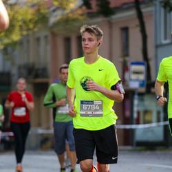 11th Danske Bank Vilnius Marathon - Motiejus Jurkus (6794)