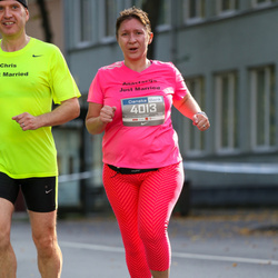 11th Danske Bank Vilnius Marathon - Anastasija Diomina (4013)