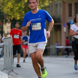 11th Danske Bank Vilnius Marathon - Jonas Kiauleikis (6830)