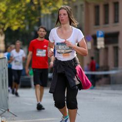 11th Danske Bank Vilnius Marathon - Benedikta Palesik (6108)
