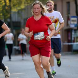 11th Danske Bank Vilnius Marathon - Edita Šarauskiene (4200)