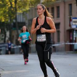 11th Danske Bank Vilnius Marathon - Dalia Tautaviciute (6700)