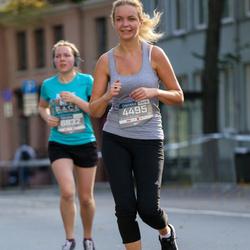 11th Danske Bank Vilnius Marathon - Irma Pimpickaite (4495)