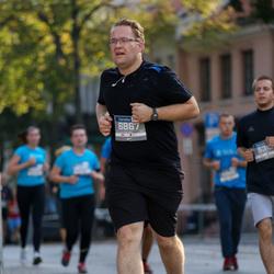 11th Danske Bank Vilnius Marathon - Aurimas Pautienius (6867)