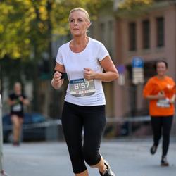 11th Danske Bank Vilnius Marathon - Aiste Cinike (6157)