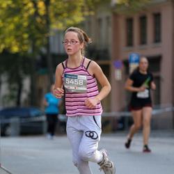 11th Danske Bank Vilnius Marathon - Ieva Ambraziejute (5458)