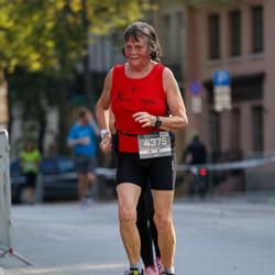 11th Danske Bank Vilnius Marathon - Irene Matioschat (4375)