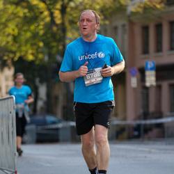 11th Danske Bank Vilnius Marathon - Kestutis Bagdonavicius (6786)