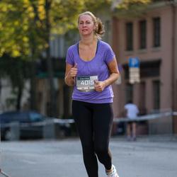 11th Danske Bank Vilnius Marathon - Rasa Venclove (4015)