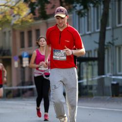 11th Danske Bank Vilnius Marathon - Kostas Talmontas (4055)