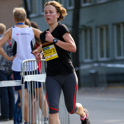 11th Danske Bank Vilnius Marathon - Vytautas Urbonas (75222)