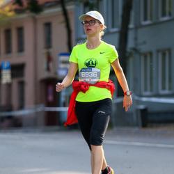 11th Danske Bank Vilnius Marathon - Marena Berk (6936)