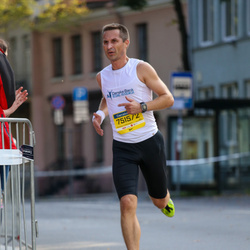 11th Danske Bank Vilnius Marathon - Giedrius Mickevicius (75152)