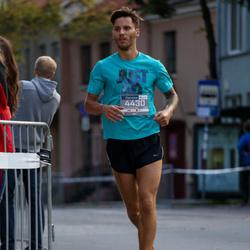 11th Danske Bank Vilnius Marathon - Nerijus Latiševicius (4430)