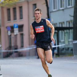 11th Danske Bank Vilnius Marathon - Vitalijus Afanasjevas (3764)